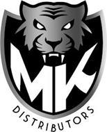 MK DISTRIBUTORS