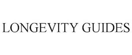 LONGEVITY GUIDES