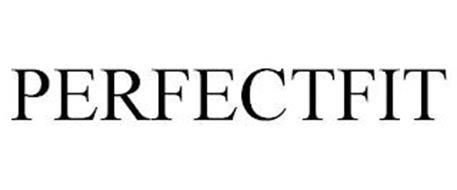 PERFECTFIT