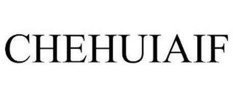CHEHUIAIF