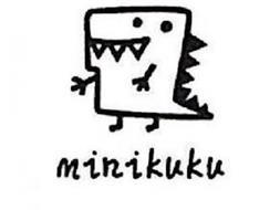 MINIKUKU