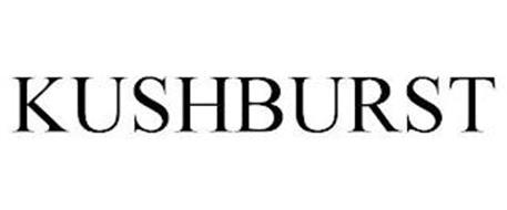 KUSHBURST