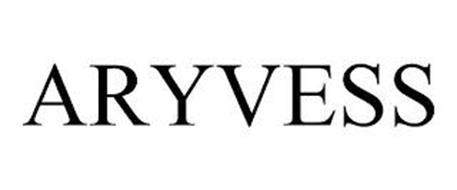 ARYVESS