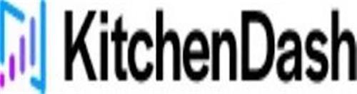 KITCHENDASH