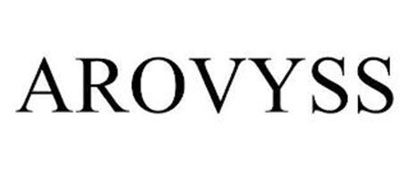 AROVYSS