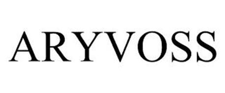 ARYVOSS