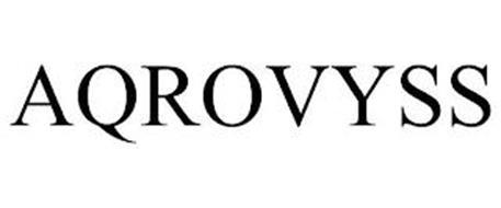 AQROVYSS