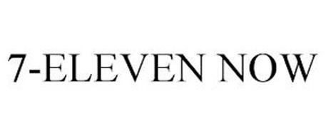 7-ELEVEN NOW