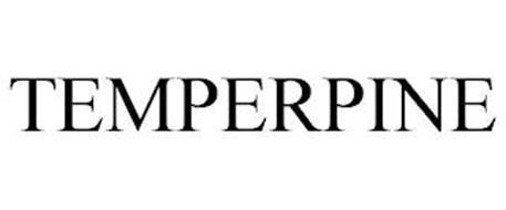TEMPERPINE