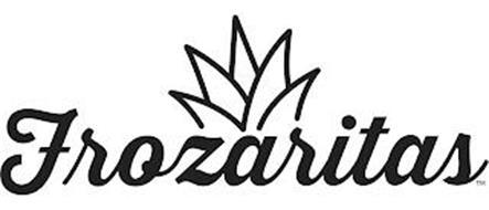 FROZARITAS