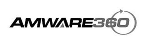 AMWARE360