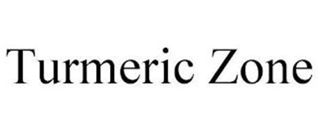 TURMERIC ZONE