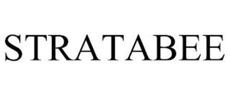STRATABEE