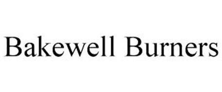 BAKEWELL BURNERS