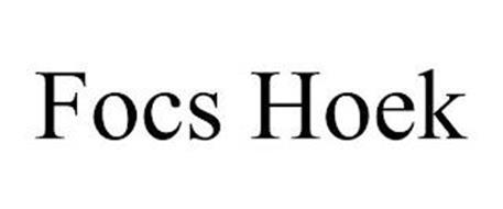 FOCS HOEK