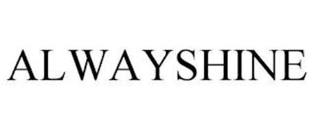 ALWAYSHINE