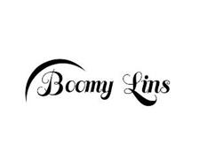 BOOMY LINS
