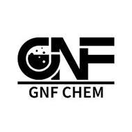 GNF CHEM