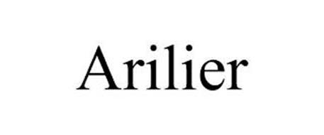 ARILIER