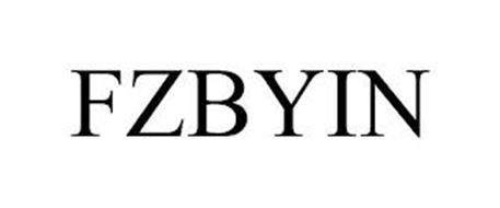 FZBYIN