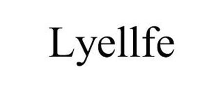 LYELLFE