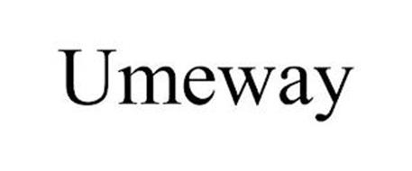 UMEWAY