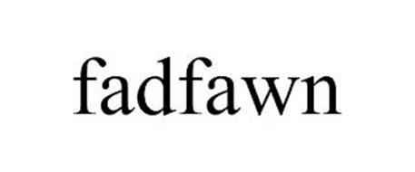FADFAWN