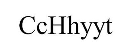 CCHHYYT