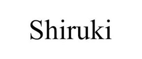 SHIRUKI