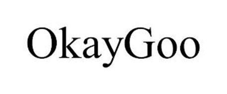 OKAYGOO