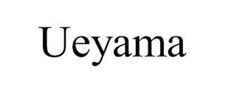 UEYAMA