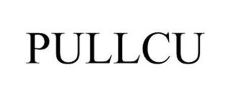 PULLCU