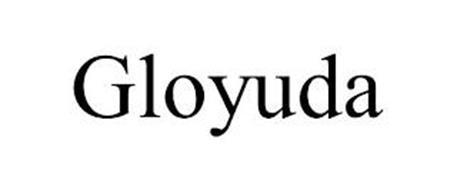 GLOYUDA