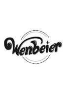 WENBEIER