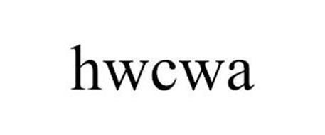 HWCWA