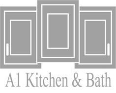 A1 KITCHEN & BATH