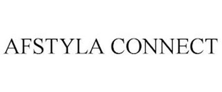 AFSTYLA CONNECT
