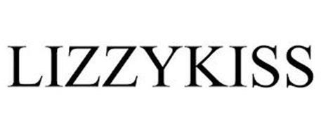 LIZZYKISS