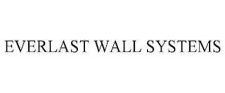 EVERLAST WALL SYSTEMS