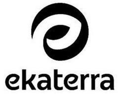 EKATERRA