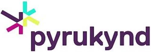 PYRUKYND