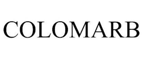 COLOMARB