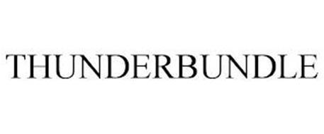 THUNDERBUNDLE