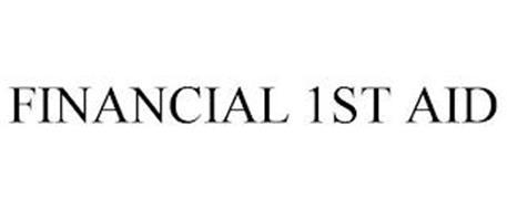 FINANCIAL 1ST AID