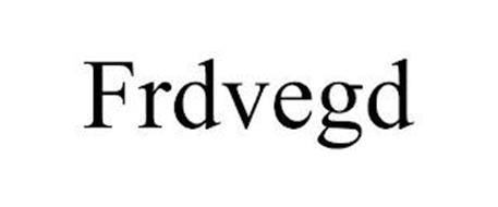 FRDVEGD