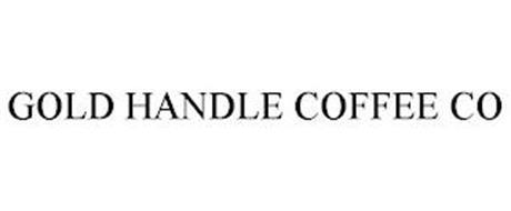 GOLD HANDLE COFFEE CO