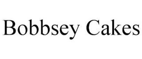 BOBBSEY CAKES
