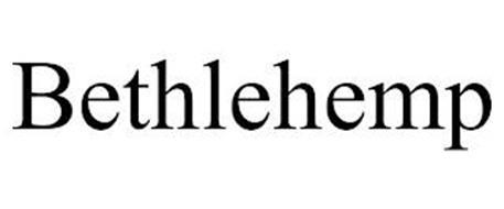 BETHLEHEMP