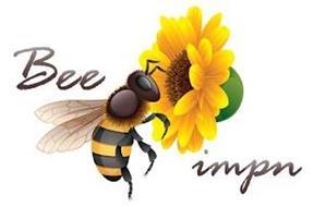 BEE IMPIN