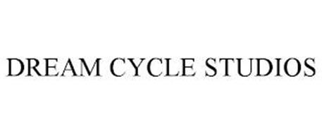 DREAM CYCLE STUDIOS
